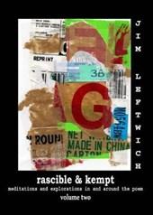 Rascible & Kempt