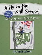 A Fly on the Wall Street