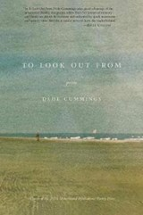 To Look Out from | Dede Cummings |