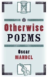 Otherwise Poems
