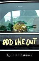 Odd One Out | Quinton Skinner |