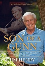 Son of a Gunn | Pastor Jim Henry |