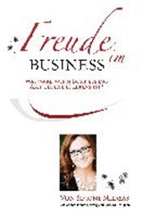 Freude Im Business - Joy of Business German | Simone Milasas |