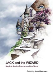Jack and the Wizard