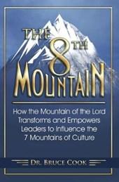 The 8th Mountain
