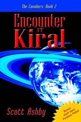 Encounter at Kiral | Scott Ashby |