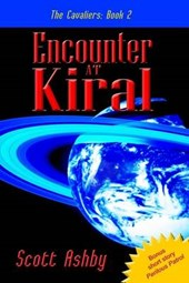 Encounter at Kiral