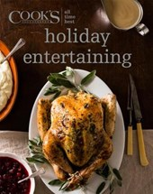 All Time Best Holiday Entertaining |  |