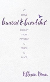 Bruised and Beautiful