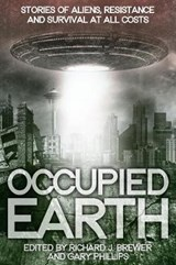 Occupied Earth |  |