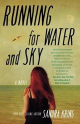 Running for Water and Sky | Sandra Kring |
