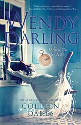 Wendy Darling | Colleen Oakes |