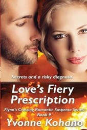 Love's Fiery Prescription