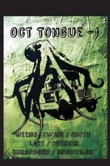 Oct Tongue -1 | Mary E. Weems |