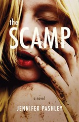 The Scamp | Jennifer Pashley |