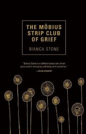 The Mobius Strip Club of Grief