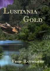 Lusitania Gold