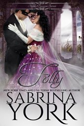 Folly (Noble Passions)