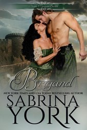 Brigand (Noble Passions)