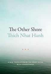 Other Shore | Thich Nhat Hanh |