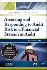 Audit Guide | Aicpa |