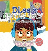 Dlee's Snow Day
