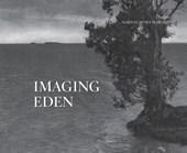 Imaging Eden
