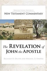 Revelation of John the Apostle | Richard D. Draper |