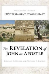 Revelation of John the Apostle