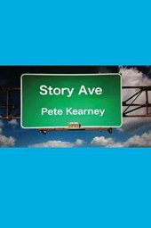 Story Ave