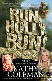 Run, Holly, Run!