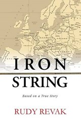 Iron String | Rudy Revak |