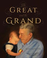 The Great and the Grand | Benjamin Fox |