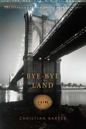Bye-Bye Land