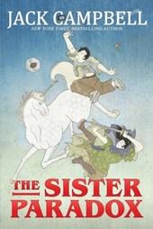 The Sister Paradox