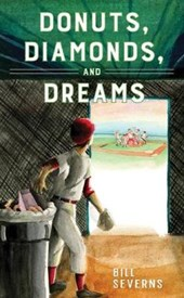 Donuts, Diamonds, & Dreams