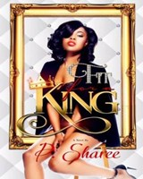 Fit for a King | P. Sharee |