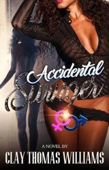 Accidental Swinger | Thomas Williams Clay |