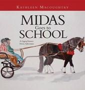 Midas Goes to School