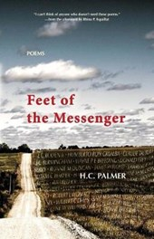 Feet of the Messenger