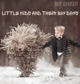 Little Kids and Their Big Dogs | Andy Seliverstoff |