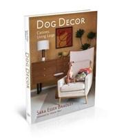 Dog decor: canines living large