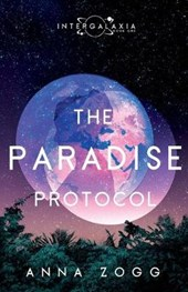 The Paradise Protocol