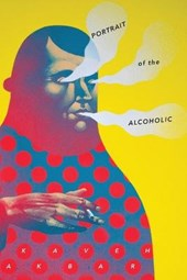 Portrait of the Alcoholic