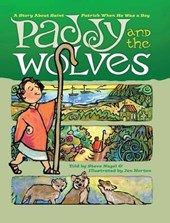 Paddy and the Wolves