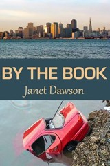 By the Book | Janet Dawson |