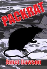 Pack Rat | Janet Dawson |