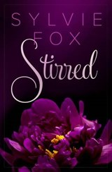 Stirred | Sylvie Fox |