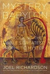 Mystery Babylon