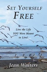 Set Yourself Free | Jean Walters |